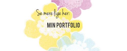 ikon_portfolio