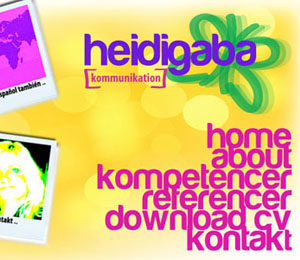 ikon-nyt-website-heidi-gaba-nielsen